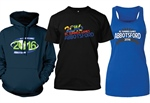 Order your BC Summer Games Merchandise now!