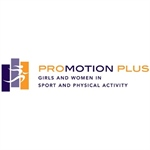 Nominations now open for Promotion Plus Leadership Awards