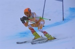 Competition starts strong at 2012 BC Winter Games