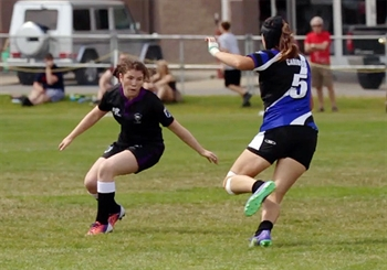 RUGBY: Cariboo defeats North West 17-5