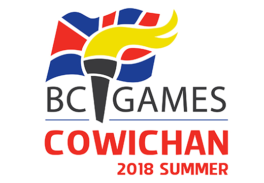 Sports announced for 2018 BC Summer Games