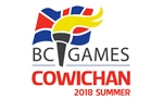 Cowichan 2018 BC Summer Games Board of Directors Announced