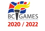 Host cities announced for 2020 and 2022 BC Winter and BC Summer Games