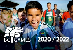 Community leaders react to successful BC Winter & BC Summer Games bids