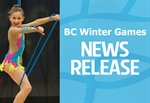 Kamloops 2018 BC Winter Games Community Awareness Event