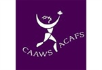 Three BC Games alumni named to CAAWS Most Influencial Women in Sport list