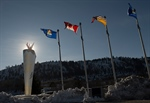 Kamloops welcomes BC athletes to the 2018 BC Winter Games