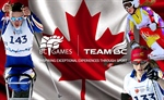 Six BC Games alumni to compete at Paralympics