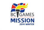 Over 1800 Participants Registered for the 2014 Winter Games