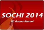 13 BC Games Alumni Named to Canadian Olympic Team