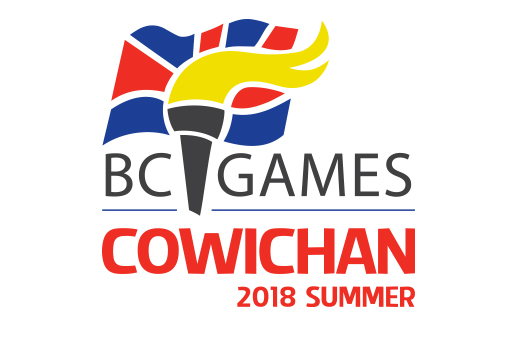 BC Summer Games conclude in Cowichan