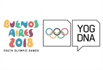 Three BC Games alumni competing at Youth Olympics