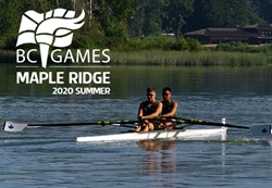 Sports announced for Maple Ridge 2020 BC Summer Games