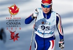 196 BC Games Alumni at 2019 Canada Winter Games