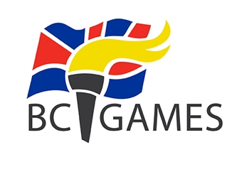 New Members named to BC Games Society Board