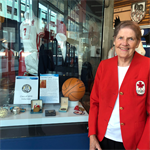 BC Seniors Games board member inducted into hall of fame