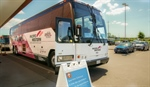 BC Games Welcomes New Bus Transportation Partner