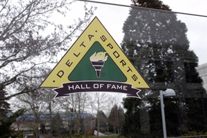 Delta Sports Hall of Fame Welcomes Class of 2019