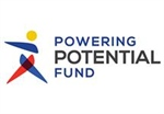 BC Games Society Seeking Support for Powering Potential Fund