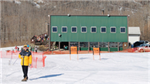 Bear Mountain Ski Hill is ready to host BC Winter Games alpine competitions!