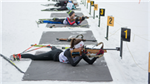 Biathlon being built from the ground up for the Fort St. John 2020 BC Winter Games