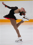 BC Winter Games - Friday February 21 Overview