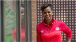 Karina LeBlanc Game Changer Award Nominations Now Open