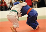Judo: Abbotsford athletes excel on first day of BC Games