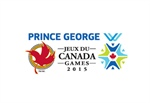 2015 Canada Winter Games and BC Games Partnership
