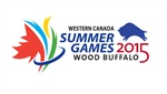 Team BC Chefs de Mission announced for Wood Buffalo 2015 Western Canada Summer Games