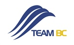 Team BC Mission Staff Announced for 2015 Canada Winter Games