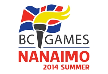 Volunteer Handbook - 2014 Summer Games