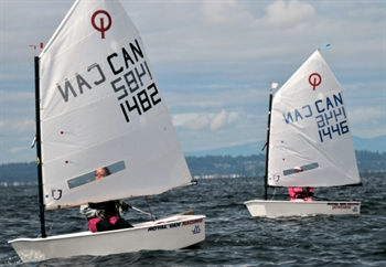 Laser Radial Action