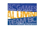 177 BC Games Alumni featured on Team BC