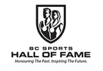 Five alumni to be inducted to BC Sports Hall of Fame