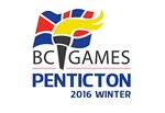 Penticton 2016 BC Winter Games announces Board of Directors
