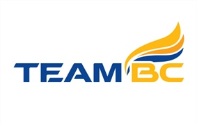 190 BC Games alumni featured on Team BC at 2015 Canada Winter Games