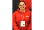 BC Coaches Week Profile - Monica Gignac