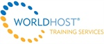BC Games Society teams up with WorldHost Training Services