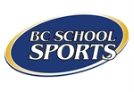 BC Games Society and BC School Sports announce new partnership