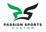 BC Games Society announces Passion Sports Custom as official merchandise supplier
