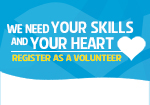 2014 BC Winter Games Volunteer Registration Now Open