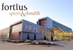 BC Games Society and Team BC partner with Fortius Sport & Health