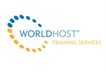 Free WorldHost Gamestime Volunteer Training Session