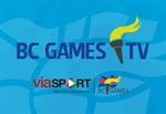 BC Games TV to Increase Exposure for Amateur Sport