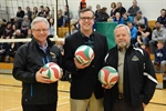 University of the Frase Valley joining Abbotsford 2016 BC Summer Games excitement
