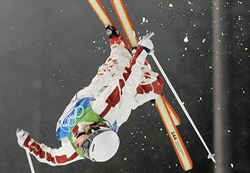 BC Winter Games blazed a trail to the Olympics and Paralympics