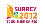 Countdown to the 2012 BC Summer Games
