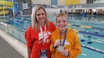 Rossland diver's dedication results in podium spot