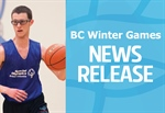 Sport Package Announced for 2018 BC Winter Games